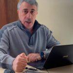 Комаровский резко высказался по поводу истерики из-за коронавируса