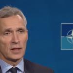 В НАТО поддержали Турцию на фоне эскалации в Сирии