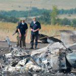 Дело MH17: личности свидетелей останутся анонимными из-за угроз жизни