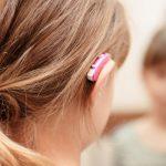 В Бахмуте для детей с проблемами слуха приобретут слуховые аппараты