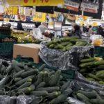 Госстат назвал продукты, которые подорожали с начала года