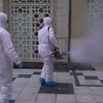 BBC назвала реальное количество умерших от коронавируса в Иране