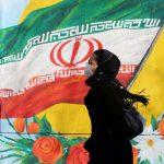В Иране протестующие подожгли клинику — думали, что там есть больные коронавирусом