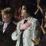 «Он ничего не делал»: Маколей Калкин отверг обвинения против Майкла Джексона