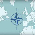 Только 5 государств-членов НАТО готовы защищать союзников при нападении России — опрос