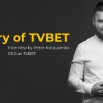 Букмекеры переезжают в Беларусь: пример TVbet онлайн — ПариМатч