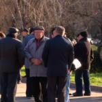 С 1 марта украинцев ждет индексация пенсий и повышение тарифов: детали