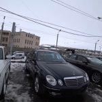 Toyota, Renault, Nissan: названы новые лидеры на авторынке Украины