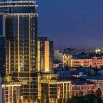 В киевском отеле Hilton откроют казино за 25 млн долларов