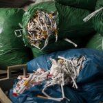 На нелегальной табачной фабрике в Испании едва не задохнулись рабочие. Среди них были украинцы