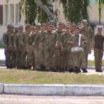 НБУ рассказал, что будет с процентами по кредитам для военных