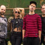 Guano Apes выступит летом на фестивале Atlas Weekend 2020