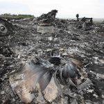 Нидерланды предъявили обвинение подозреваемым в сбивании MH17