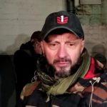 Полиция разоблачила ложное алиби подозреваемого в убийстве Шеремета