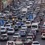 Где в Харькове и области самый грязный воздух?