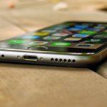 Франция оштрафовала Apple на 25 млн евро за умышленное замедление старых моделей iPhone