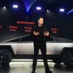 Маск за день разбогател на $5 млрд на акциях Tesla