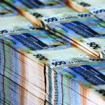Госаудитслужба  сохранила в Луганской области миллионы бюджетных средств