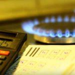 Украинцам показали, как договор с Газпромом «снизил» цены на газ