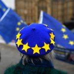 Евросоюз ввел новые правила получения шенгенской визы