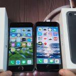 Apple оштрафовали за манипуляции со старыми iPhone