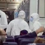 Число жертв коронавируса в Китае превысило 1,8 тыс. человек