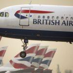 Лондон, Нью-Йорк, Сидней: названы 10 самых прибыльных авиарейсов мира