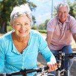 Раскрыт секрет нестареющих людей