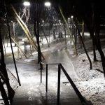 Погода в Харькове 28 февраля