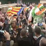 В Ирландии «Шинн Фейн» получила исторический результат на выборах