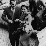Основателя «Берлинале» подозревают в связи с нацистами – вручение приза в его честь приостановили