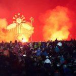 Масленица в Харькове 2020: Когда и где пройдут празднества