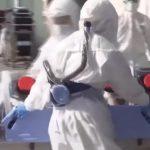 В Германии началась эпидемия коронавируса, — министр Спан