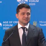 Зеленский назвал причину созыва внеочередного заседания Рады