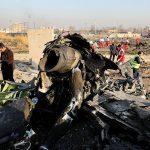 Секретарь СНБО отправился в Иран обсуждать «проблемные вопросы» по сбитому «Боингу»