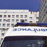 В Харьковской области с обморожениями госпитализировали двух человек