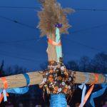 В Мариуполе рассказали, как будут праздновать Масленницу