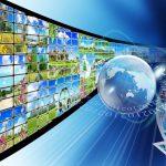 В Харькове создадут портал открытых данных города, — горсовет