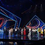 Нацотбор Евровидения-2020: кто прошел в финал