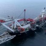 Польша запросила у «Газпрома» документы для расследования по Nord Stream 2