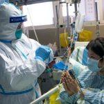 Власти китайского города обещают 1400 долларов тем, кто обратится к врачам из-за коронавируса