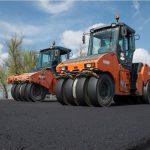 Задача №1 на 2020 год: Зеленский анонсировал масштабное строительство дорог с 1 марта
