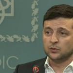 Украинцам показали зарплату Зеленского, Богдана и заместителей главы Офиса президента
