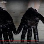 Харьковский ТЮЗ научил всех, как нужно мыть руки (видео)