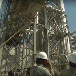 МЭА прогнозирует снижение спроса на нефть на 90 тыс. б/с впервые с 2009 года