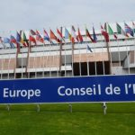 Совет ЕС снял санкции с двух соратников Януковича