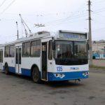 В Северодонецке увеличат количество троллейбусов: расписание