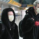 В Австралии и Таиланде зафиксированы первые случаи смерти от коронавируса