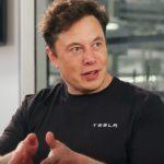 Маск: Tesla готова производить аппараты искусственной вентиляции легких