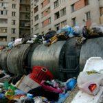 В Донецкой области на рекультивацию полигонов и свалок потратили почти 119 млн грн